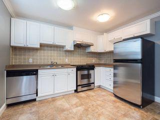 "Photo 16: 6533 193B Street in Surrey: Clayton House for sale in ""Clayton Village"" (Cloverdale)  : MLS®# R2255398"
