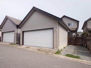 "Photo 20: 6533 193B Street in Surrey: Clayton House for sale in ""Clayton Village"" (Cloverdale)  : MLS®# R2255398"