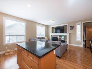 "Photo 8: 6533 193B Street in Surrey: Clayton House for sale in ""Clayton Village"" (Cloverdale)  : MLS®# R2255398"
