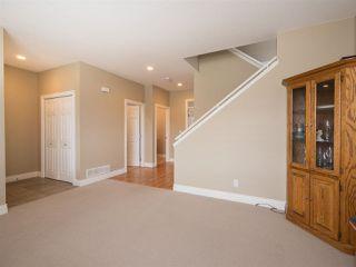"Photo 11: 6533 193B Street in Surrey: Clayton House for sale in ""Clayton Village"" (Cloverdale)  : MLS®# R2255398"