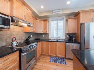 "Photo 6: 6533 193B Street in Surrey: Clayton House for sale in ""Clayton Village"" (Cloverdale)  : MLS®# R2255398"