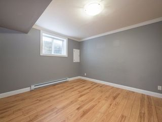 "Photo 17: 6533 193B Street in Surrey: Clayton House for sale in ""Clayton Village"" (Cloverdale)  : MLS®# R2255398"