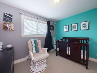 "Photo 14: 6533 193B Street in Surrey: Clayton House for sale in ""Clayton Village"" (Cloverdale)  : MLS®# R2255398"