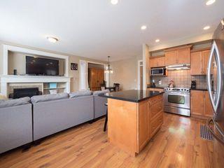 "Photo 7: 6533 193B Street in Surrey: Clayton House for sale in ""Clayton Village"" (Cloverdale)  : MLS®# R2255398"