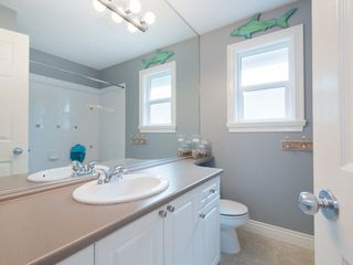"Photo 15: 6533 193B Street in Surrey: Clayton House for sale in ""Clayton Village"" (Cloverdale)  : MLS®# R2255398"