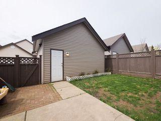 "Photo 19: 6533 193B Street in Surrey: Clayton House for sale in ""Clayton Village"" (Cloverdale)  : MLS®# R2255398"