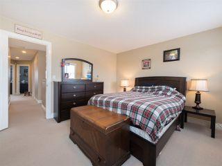 "Photo 12: 6533 193B Street in Surrey: Clayton House for sale in ""Clayton Village"" (Cloverdale)  : MLS®# R2255398"
