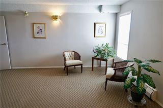 Photo 15: 308 102 CENTRE Court: Okotoks Apartment for sale : MLS®# C4177753
