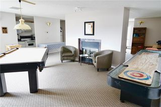Photo 18: 308 102 CENTRE Court: Okotoks Apartment for sale : MLS®# C4177753