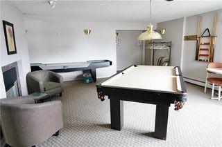 Photo 19: 308 102 CENTRE Court: Okotoks Apartment for sale : MLS®# C4177753