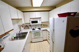 Photo 6: 308 102 CENTRE Court: Okotoks Apartment for sale : MLS®# C4177753