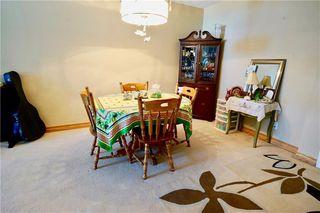 Photo 7: 308 102 CENTRE Court: Okotoks Apartment for sale : MLS®# C4177753