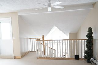 Photo 12: 308 102 CENTRE Court: Okotoks Apartment for sale : MLS®# C4177753