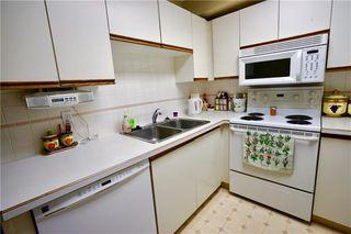Photo 5: 308 102 CENTRE Court: Okotoks Apartment for sale : MLS®# C4177753