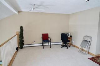 Photo 11: 308 102 CENTRE Court: Okotoks Apartment for sale : MLS®# C4177753