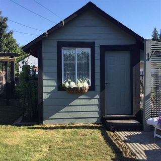 Photo 8: 33137 5TH AVENUE in Mission: Mission BC House for sale : MLS®# R2172151