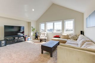 Photo 16: 14 25515 TWP RD 511A Road: Rural Parkland County House for sale : MLS®# E4107266
