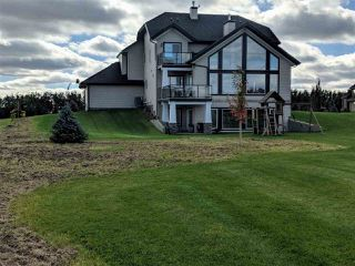 Photo 26: 14 25515 TWP RD 511A Road: Rural Parkland County House for sale : MLS®# E4107266