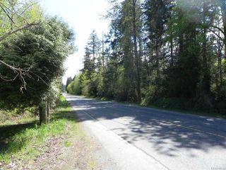 Photo 8: LT 1 MACARTNEY DRIVE in FANNY BAY: CV Union Bay/Fanny Bay Land for sale (Comox Valley)  : MLS®# 785513