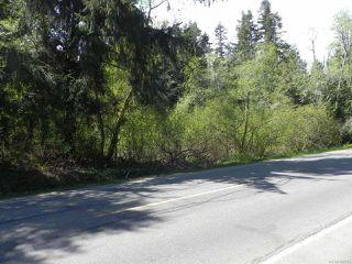 Photo 7: LT 1 MACARTNEY DRIVE in FANNY BAY: CV Union Bay/Fanny Bay Land for sale (Comox Valley)  : MLS®# 785513