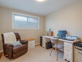 Photo 20: 816 SEYMOUR Avenue SW in Calgary: Southwood House for sale : MLS®# C4182431