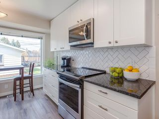 Photo 7: 816 SEYMOUR Avenue SW in Calgary: Southwood House for sale : MLS®# C4182431