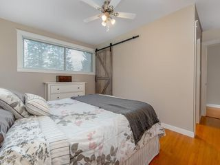 Photo 17: 816 SEYMOUR Avenue SW in Calgary: Southwood House for sale : MLS®# C4182431