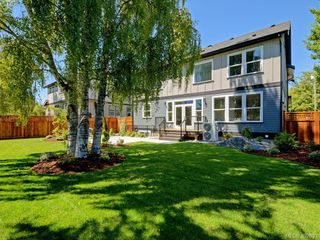Photo 23: 2075 Neil Street in VICTORIA: OB North Oak Bay Single Family Detached for sale (Oak Bay)  : MLS®# 392633