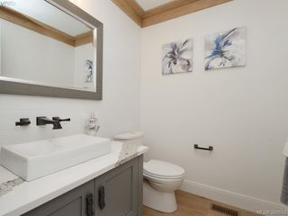 Photo 17: 2075 Neil Street in VICTORIA: OB North Oak Bay Single Family Detached for sale (Oak Bay)  : MLS®# 392633