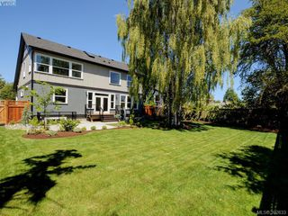 Photo 21: 2075 Neil Street in VICTORIA: OB North Oak Bay Single Family Detached for sale (Oak Bay)  : MLS®# 392633