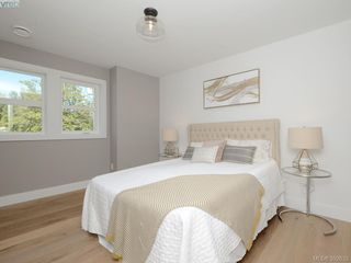 Photo 14: 2075 Neil Street in VICTORIA: OB North Oak Bay Single Family Detached for sale (Oak Bay)  : MLS®# 392633