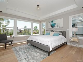 Photo 9: 2075 Neil Street in VICTORIA: OB North Oak Bay Single Family Detached for sale (Oak Bay)  : MLS®# 392633