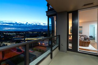 """Photo 19: 1504 4182 DAWSON Street in Burnaby: Brentwood Park Condo for sale in """"Tandem 3"""" (Burnaby North)  : MLS®# R2276332"""