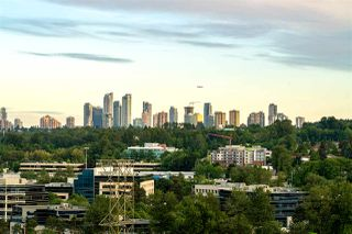 """Photo 14: 1504 4182 DAWSON Street in Burnaby: Brentwood Park Condo for sale in """"Tandem 3"""" (Burnaby North)  : MLS®# R2276332"""