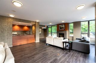 """Photo 17: 1504 4182 DAWSON Street in Burnaby: Brentwood Park Condo for sale in """"Tandem 3"""" (Burnaby North)  : MLS®# R2276332"""