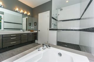 "Photo 10: 3829 COACHSTONE Way in Abbotsford: Abbotsford East House for sale in ""Creekstone on the Park"" : MLS®# R2276078"