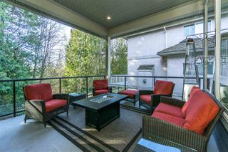 "Photo 5: 3829 COACHSTONE Way in Abbotsford: Abbotsford East House for sale in ""Creekstone on the Park"" : MLS®# R2276078"