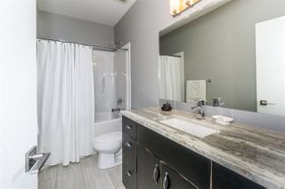 "Photo 15: 3829 COACHSTONE Way in Abbotsford: Abbotsford East House for sale in ""Creekstone on the Park"" : MLS®# R2276078"