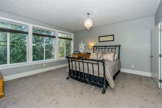 """Photo 8: 3829 COACHSTONE Way in Abbotsford: Abbotsford East House for sale in """"Creekstone on the Park"""" : MLS®# R2276078"""