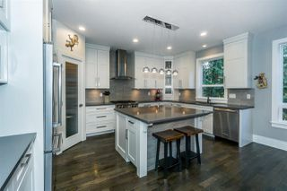 "Photo 4: 3829 COACHSTONE Way in Abbotsford: Abbotsford East House for sale in ""Creekstone on the Park"" : MLS®# R2276078"
