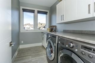 "Photo 11: 3829 COACHSTONE Way in Abbotsford: Abbotsford East House for sale in ""Creekstone on the Park"" : MLS®# R2276078"