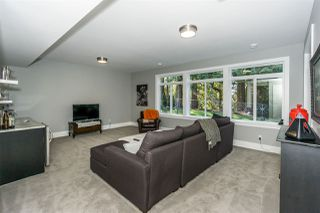 "Photo 16: 3829 COACHSTONE Way in Abbotsford: Abbotsford East House for sale in ""Creekstone on the Park"" : MLS®# R2276078"