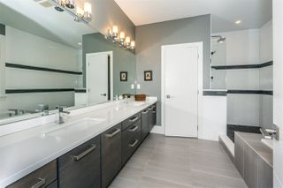 "Photo 9: 3829 COACHSTONE Way in Abbotsford: Abbotsford East House for sale in ""Creekstone on the Park"" : MLS®# R2276078"