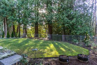 "Photo 19: 3829 COACHSTONE Way in Abbotsford: Abbotsford East House for sale in ""Creekstone on the Park"" : MLS®# R2276078"