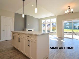 Photo 16: 4173 CHANCELLOR Crescent in COURTENAY: CV Courtenay City House for sale (Comox Valley)  : MLS®# 789932