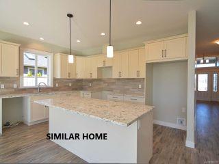 Photo 5: 4173 CHANCELLOR Crescent in COURTENAY: CV Courtenay City House for sale (Comox Valley)  : MLS®# 789932
