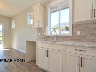 Photo 15: 4173 CHANCELLOR Crescent in COURTENAY: CV Courtenay City House for sale (Comox Valley)  : MLS®# 789932