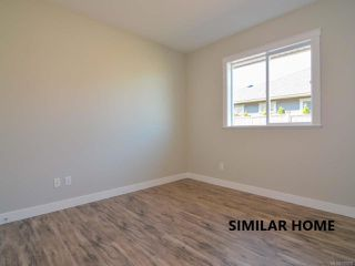 Photo 27: 4173 CHANCELLOR Crescent in COURTENAY: CV Courtenay City House for sale (Comox Valley)  : MLS®# 789932