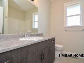 Photo 28: 4173 CHANCELLOR Crescent in COURTENAY: CV Courtenay City House for sale (Comox Valley)  : MLS®# 789932