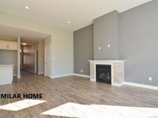Photo 12: 4173 CHANCELLOR Crescent in COURTENAY: CV Courtenay City House for sale (Comox Valley)  : MLS®# 789932